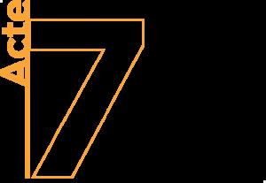 Acte 7